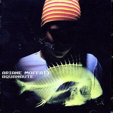 Aquanaute 2005 by Moffatt, Ariane