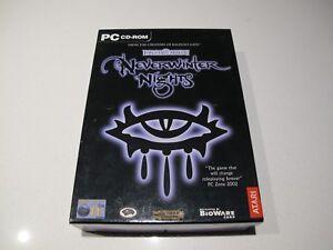 Neverwinter-Nights-PC-2002-Box-Complete