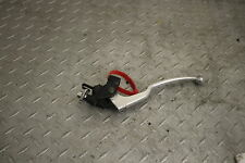 2005 YAMAHA FZ1  CLUTCH PERCH MOUNT WITH LEVER