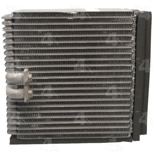 A//C Evaporator Core 4 Seasons 54798