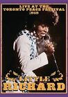 Live at The Toronto Peace Festival 1969 DVD Region 1 826663110494