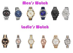 Sekonda-Watch-Wristwatches-Dual-Time-Bracelet-Watch-Best-Gift-For-Men-Women