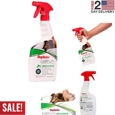 Urine Odor Eliminator Spray