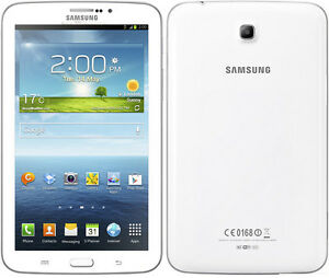 Samsung-Galaxy-Tab-3-7-0-T211-3G-Dual-core-CPU-1-2GHz-Android-7-034-WIFI-Tablet