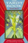 The Tarot Book: Basic Instruction for Reading Cards by Jana Riley (Paperback, 1991)