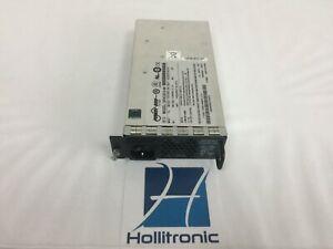 Cisco PWR-C49-300AC 300W Power Supply