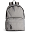 miniature 2 - The Last of us Part II 2 Ellie Edition PS4 Backpack Bag Laptop + Waist Pack GRAY