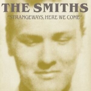 THE-SMITHS-034-STRANGEWAYS-HERE-WE-COME-034-VINYL-LP-NEW