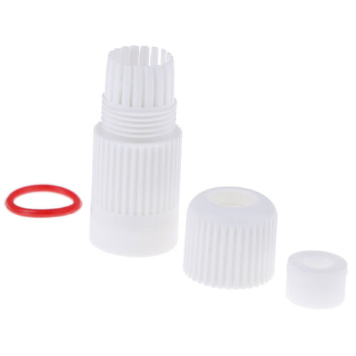 RJ45 Waterproof connector cap cover for outdoor network camera pigtail cable LE