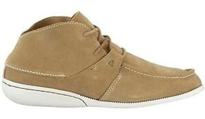 Shoes 45 Casual Suede 10 Toe Tan Uk Light Timberland Moc Eu 5 Men's Angishore AqwFOxXY6