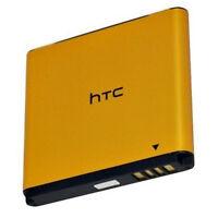 OEM HTC BB92100 Battery for ARIA A6366 A6380 LIBERTY HD MINI 35H00137-01M