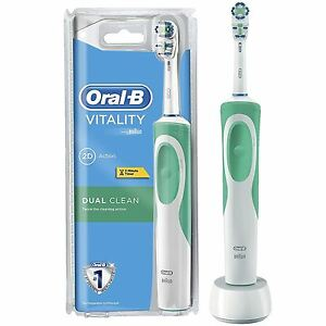 bear-braun-oral-b-vitality-dual-clean-toothbrush-marvel