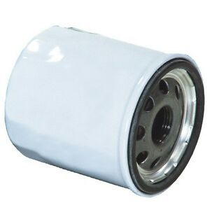 Details about Briggs & Stratton Oil Filter Intek 15/17 & 20HP & Vanguard  14hp & 18hp Engines
