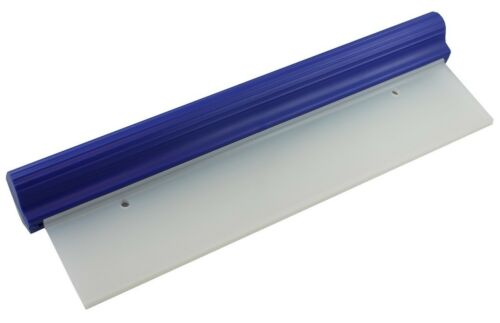 Clean EXTREME EAU Extracteur Eau Extracteur de surfaces Sèche-linge Silicone Lèvre