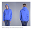 Sweat Gentile Supersoft Everything À Possible Confortable With Capuche wIt6qfrtd