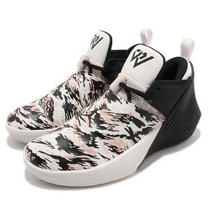buy popular 20db8 7030a Image is loading Nike-Jordan-Why-Not-Zer0-1-Low-GS-
