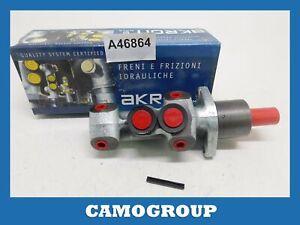 Pump Brake Master Cylinder Brakes Slim-Grip Fiat Scudo Citroen Jumpy PEUGEOT 806