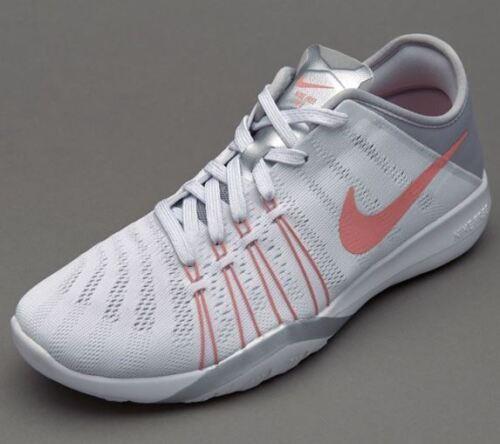 new york 7ad51 3bcf0 Sneakers 833413 6 Women s UK 7 Nike 108 5 Tr Skor Free XBwqpU