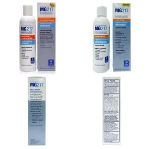 Mg217-Psoriasis-Medicated-Conditioning-3-Coal-Tar-Formula-Shampoo-8-Fluid-Ounc