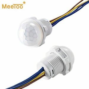 Mini-Closet-PIR-Sensor-Detector-Switch-110V-220V-LED-PIR-Infrared-Motion-Sensors