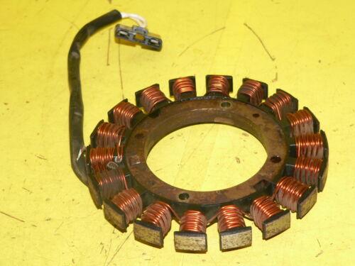 Used Kohler Stator 2408501//237878S//5475509