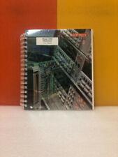 Keithley 2000 900 01f Model 2000 Multimeter User Manual