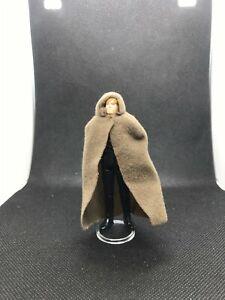 Vintage-Star-Wars-Luke-Skywalker-Jedi-Knight-figure-1983-ROTJ