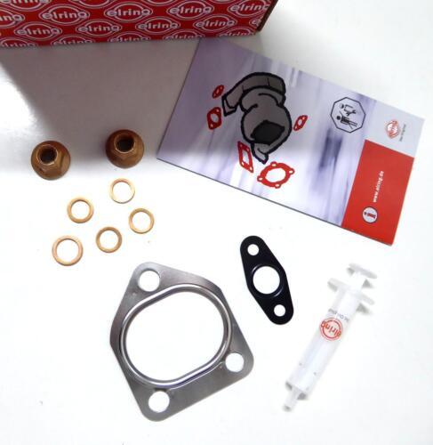 Kit de montaje turbocompresor BMW Opel Land Rover mg rover