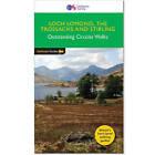 Loch Lomond, The Trossachs: 2016 by Dennis Kelsall, Jan Kelsall (Paperback, 2016)