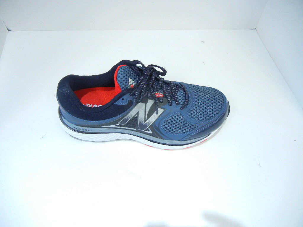 New Balance Men's M940BR3 Running shoes New in the Box at a Great Price