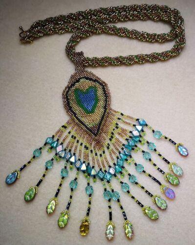 Matsuno taille 15//0 perles-couleur 18-207 gilded Copper-à l/'intérieur de couleur