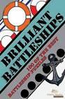 Brilliant Battleships: 100 of the Best Battleship Puzzles by Clarity Media (Paperback / softback, 2012)