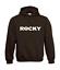 Men-039-s-Hoodie-I-Hoodie-I-Rocky-I-Patter-I-Fun-I-Funny-to-5XL thumbnail 7
