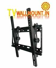 "Imported LCD / LED Tilting Wall Mount - Suitable for 26"" - 55"" flat Panel TVs"