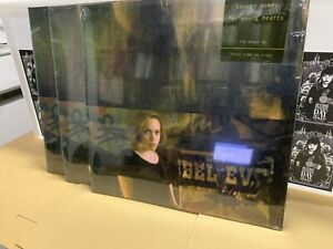Soccer Mommy LP For Young Hearts The Debut EP RSD 2019 Versiegelt