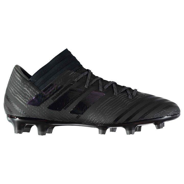 Adidas nemeziz 17,3 fg scarpe da calcio uomo noi 6,5 ue 39.1 3 arbitro 3304 | Conosciuto per la sua bellissima qualità  | Uomo/Donna Scarpa