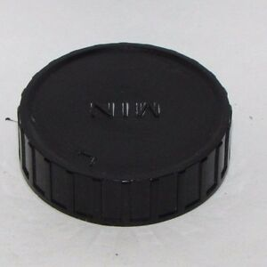 MIN-Rear-Lens-Cap-for-Minolta-MD-MC-SRT-manual-focus-lenses-Free-Shipping