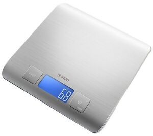 5kg-Stainless-Steel-Digital-LCD-Electronic-Kitchen-Cooking-Food-Weighing-Scales