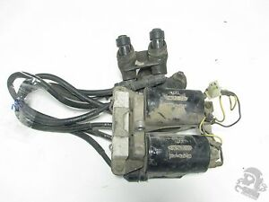 image is loading 1980-1981-1981-honda-goldwing-gl1100-ignition-coil-