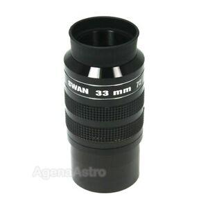 William-Optics-2-034-Swan-Series-Eyepiece-33mm