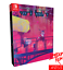 thumbnail 1 - VA-11 HALL-A: Cyberpunk Bartender Action - Nintendo Switch [Collector's] NEW