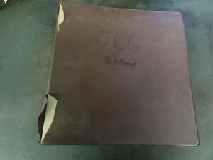 jlg 1532e2 1932e2 2032e2 2632e2 2646e2 3246e2 lift illustrated parts