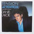 DANIEL LAVOIE Tension attention 2008247