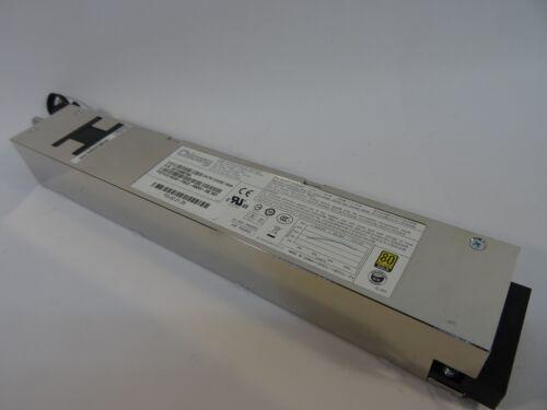 CISCO UCS 650W POWER SUPPLY R2X0-PSU2-650W-SB 74-7541-01 FOR CISCO UCS