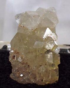 Unusual-Grossular-Garnet-Mineral-Specimen-Crystal-Jeffrey-Mine-Asbestos-Quebec