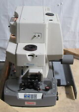 T178047 Thermo Electron Nicolet Continuum Ftir Microscope