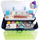 The Traveler Face Painting Kit-Diamond FX Professional Face Paints