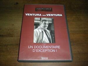 DVD-DOCUMENTAIRE-SUR-LINO-VENTURA-VENTURA-PAR-VENTURA-48-MIN-ATLAS