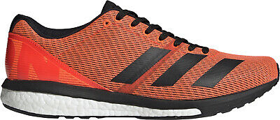 zapatillas adidas ambition pb 5 m open sports br737e50e