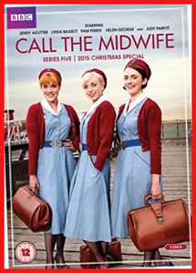 Call-the-Midwife-Series-5-2015-Christmas-Special-DVD-2016